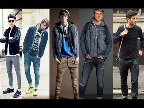 teenage boy shoe trends 2015 teenage boy style ideas for 2018 youtube