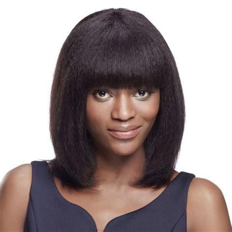 aliexpress hair reviews 2018 choosing the best
