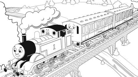 salty train coloring page juega con los juegos de thomas friends para preescolares