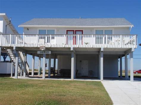 17 Best Ideas About Galveston Beach House Rentals On Galveston Rental Houses