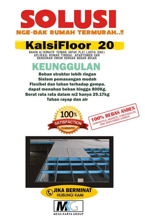 Paling Murah harga panel lantai harga murah termurah paling murah dak