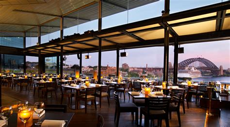 House Design Pictures In South Africa by Flying Fish Restaurant
