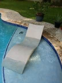 Sun Chaise Lounge Chairs Pool Lounge Chairs On Pinterest