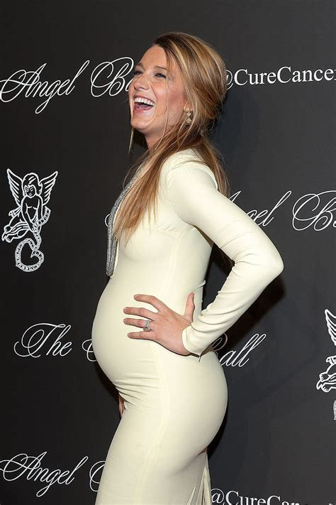 celebrity pregnant pics pregnant celebrities october 2014 popsugar moms