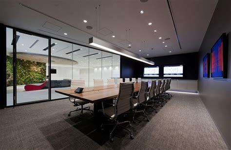 tokyo offices cbre