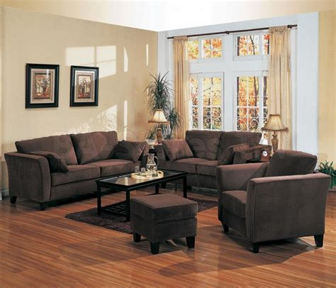 wall colour with brown furniture wall colors that go with dark brown furniture and barn wood
