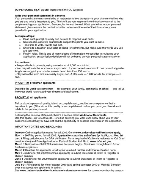 College Application Essay Prompt Exles Buy A Essay For Cheap College Application Essay Exles Common Application
