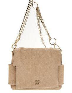 Snob Or Slob The Bag Snob by Givenchy Melan Snob Or Slob Snob Essentials