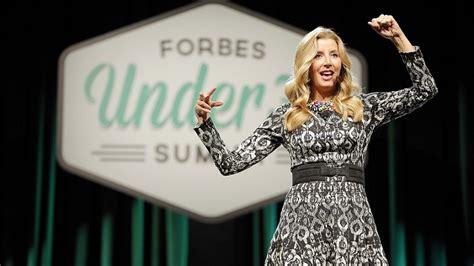 pengusaha wanita sukses  dunia