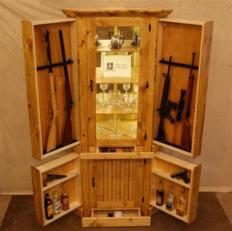 Nj Concealment Furniture by Pine Corner Hutch N J Concealment Furniture