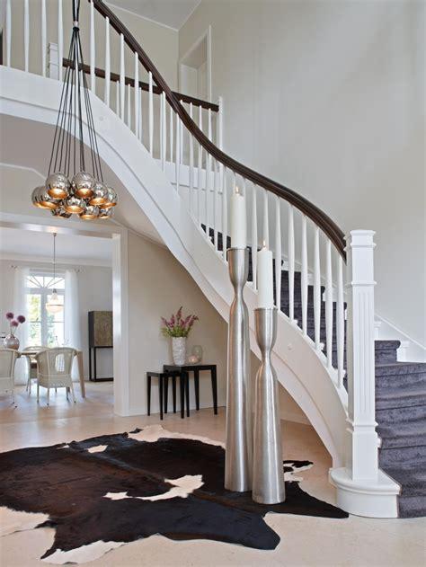 treppenaufgang geländer b 246 ger innenarchitektur gmbh wohnwelt klassik