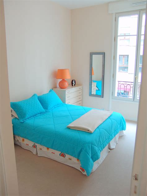 rent appartment paris paris cherche midi 3 rental apartment