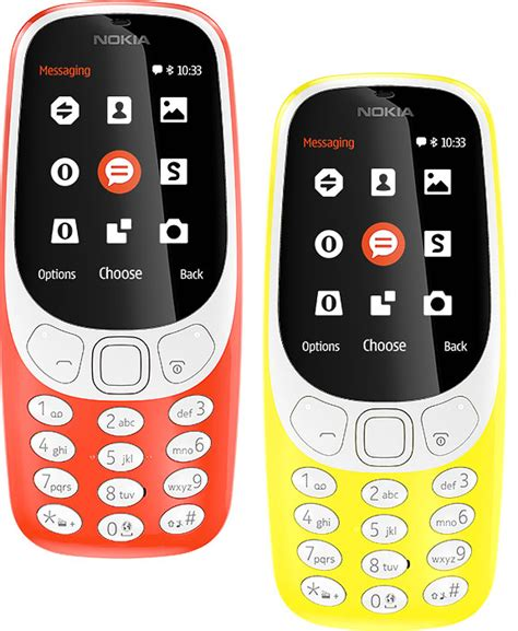 Chasing Nokia 3310 Model 3100 nokia 3310 price in pakistan specifications reviews