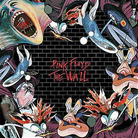another brick in the wall testo completo garotas peferem chagne show do pink floyd turn 234 quot the