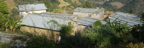 solar light in nepal solar energy in nepal nepal solar light swogun energy