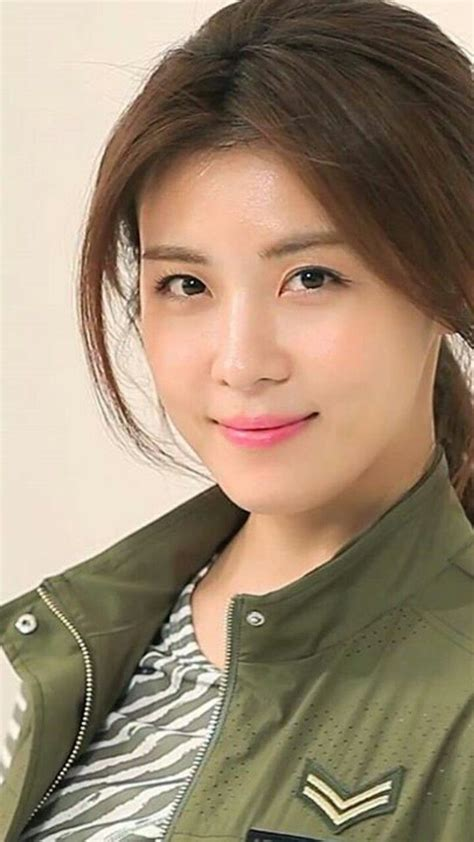 film korea romantis ha ji won 30 best ha ji won images on pinterest korean actresses