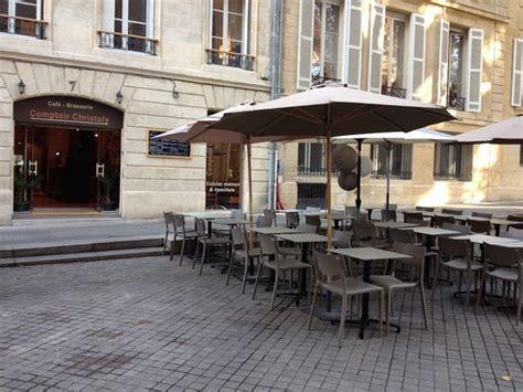 Comptoir Santé Bordeaux by Comptoir Christoly Bordeaux Restaurant Reviews Phone