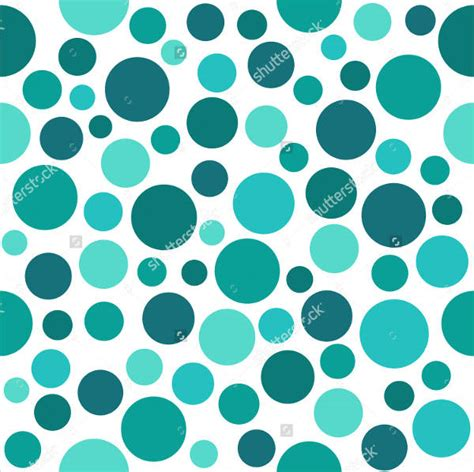 polka dot pattern maker 9 polka dot patterns psd vector eps png format download