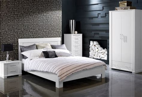 home decorations perfect masculine bedroom furniture ideas modern masculine bedroom furniture