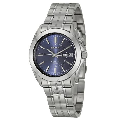 seiko kinetic smy111 s watches