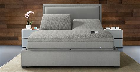 how to put together a sleep number bed how to put together a sleep number bed 28 images how