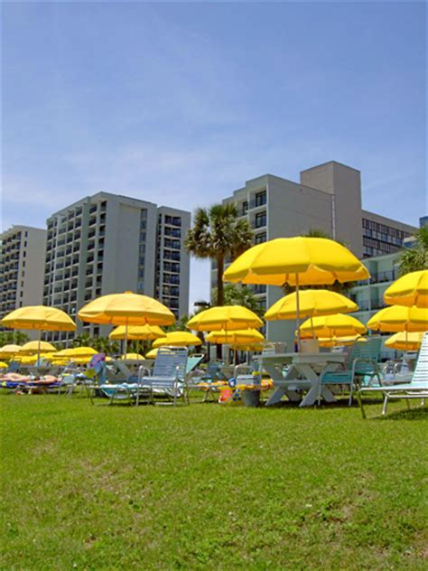 dayton house dayton house resort myrtle beach sc myrtle beach resorts