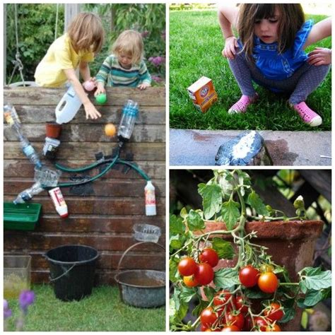 backyard ideas for children backyard ideas for large and beautiful photos