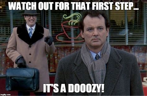 groundhog day quotes that step groundhog day quotes that step 28 images 157 best
