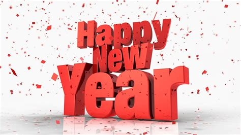 happy new year 2014 wishes hd desktop wallpapers download