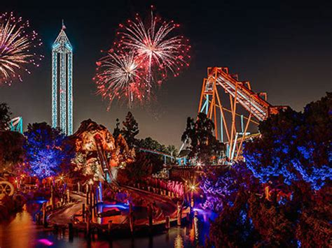 new year los angeles where to see new year s fireworks in los angeles