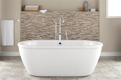 Oversized Jetted Bathtubs by Bathtubs Idea Awesome Oversized Bathtubs Bathtub Sizes