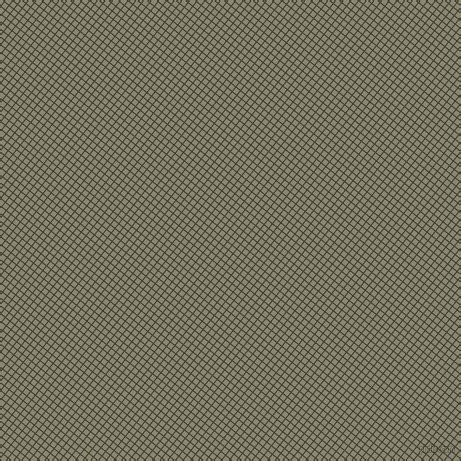 Wallpaper Dinding Cosmo 801 5 804 1 51 141 degree angle diagonal checkered chequered lines 1