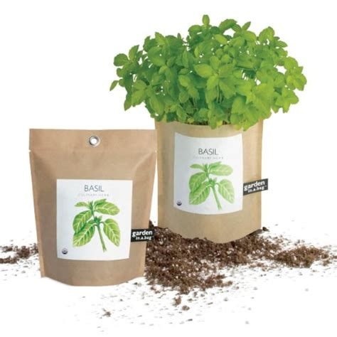 Garden Stuff For Sale Top 5 Best Garden In A Bag For Sale 2016 Daily Gifts For