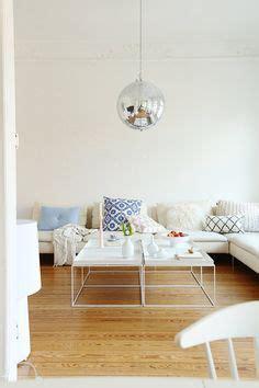 Inneneinrichtung Ideen Wohnzimmer 4926 42 besten skandinavisch bilder auf bedrooms