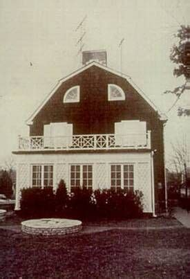 amityville horror house address the amityville horror house the real one 108 ocean ave note this address is not