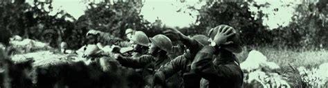 fronte interno la grande guerra e il fronte interno attraverso le carte