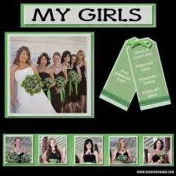 wedding scrapbook page pin by lois miller on scrapbooking layouts wedding