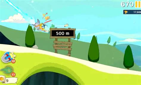 adventure time ski safari apk ski safari adventure time взломанная полная версия