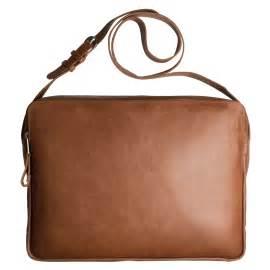 Tas Backpack Marc Homme Femme leren tassen leren portemonnees meer leer gm z collection gmz collection