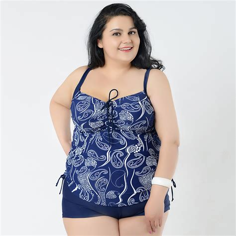 buy wholesale d cup tankini from china d cup