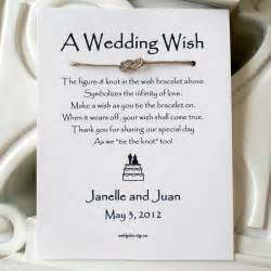 wedding quotes for a card quotes for wedding cards quotesgram