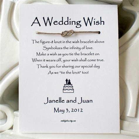 Wedding Day Quotes for Card Invitation   Best Wedding