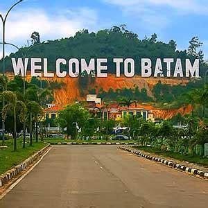 Citilink Bandung Batam   citilink tiket pesawat murah citilink utiket