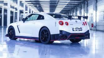Nissan Gtr 2014 Horsepower 2014 Nissan Gtr Specs Upcoming Nissan