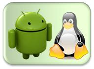 android linux run android on linux pc tips tricks