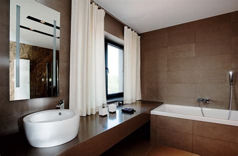 brown and white bathroom accessories brown bathroom ideas house interior
