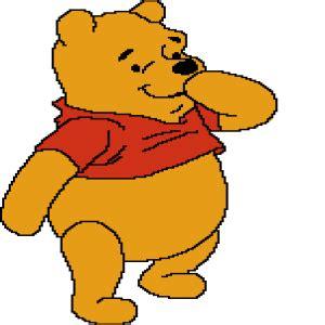 imagenes de winnie pooh para celular gratis desgarga gratis los mejores gifs animados de winnie pooh