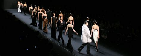Fashion Show Wardrobe by Why Fashion Is Important 21 Reasons You Didn T Consider