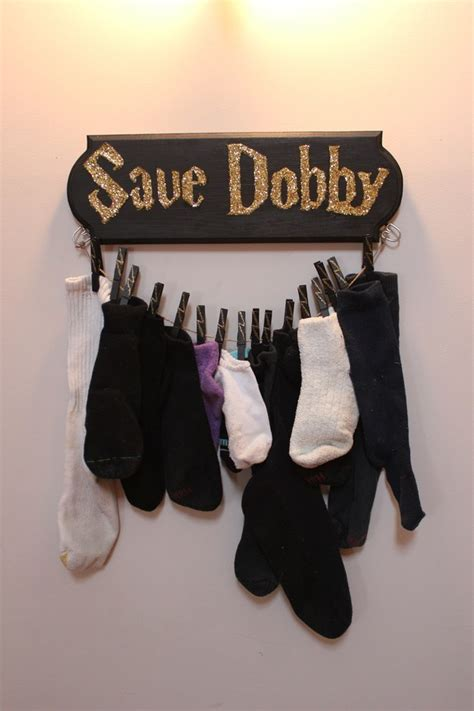 harry potter bathroom decor harry potter decor on pinterest harry potter room harry