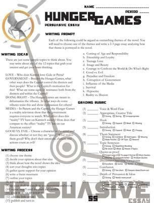 theme essay hunger games 46 best marching band images on pinterest marching band
